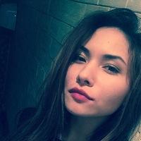 Диана, 21 год, Дева, Казань