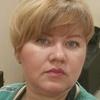 Жанна, 39, г.Альметьевск