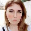 Olya, 44, Wawel