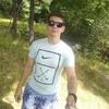 Максим, 22, г.Рязань