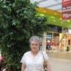 Альбина, 66, г.Кострома