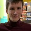 Олег, 33, г.Раменское