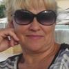 Вера, 64, г.Петрозаводск