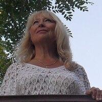 Ирэн, 58 лет, Скорпион, Харьков