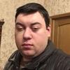 Макс, 25, г.Москва