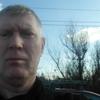 евгений, 49, г.Волгоград