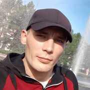 Евгений 26 Баган