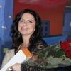 Алина, 39, г.Дудинка