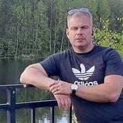 Олег 42 Петрозаводск