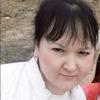 Anastasiya, 32, Amursk