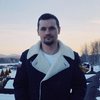 Алексей, 28 лет, Весы, Москва