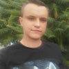 Stas, 24, г.Витебск