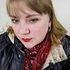 Наталья Николаевна, 33, г.Киселевск