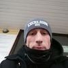 Роман, 29, г.Дмитров
