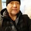 Игорь., 43, г.Снежинск