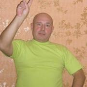 Николай 48 Харьков