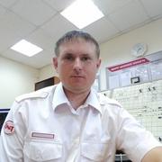 Михаил 40 Богатое