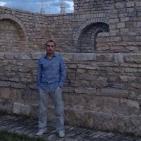 Расуль, 42 года, Водолей, Челябинск