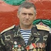 Aleksandr dyshman58@m, 25, Podilsk