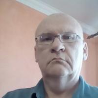 Сергей, 55 лет, Овен, Симферополь