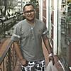 Шахрам, 23, г.Самарканд