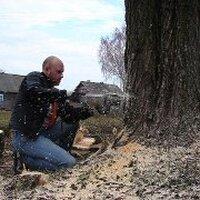 АЛЕКСЕЙ, 36 лет, Скорпион, Волоколамск