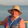 Olga, 60, Kirzhach