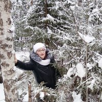 Мария, 46 лет, Скорпион, Пермь