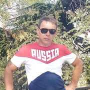 Сергей 48 Пермь