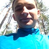 Юра, 21, г.Клинцы