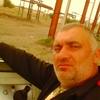 taras, 40, г.Рустави