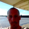 Кирилл, 37, г.Череповец