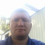 Андрей 46 Ижевск