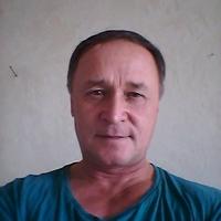 Латиб, 51 год, Овен, Санкт-Петербург