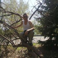 Вячеслав, 44 года, Дева, Волгоград
