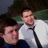Антон, 25 лет, Близнецы, Витебск