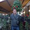 владимир, 46, г.Иловайск