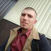 Богодар, 24, г.Ямполь