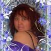 Наталья, 37, г.Луза