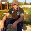 Oleg, 44, г.Заокский