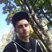 Начать знакомство с пользователем Денис 20 лет (Козерог) в Киверцах