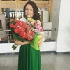 Аліна, 20, г.Киев