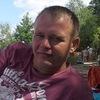 Віктор, 43, г.Ровно