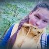 Яна, 18, г.Нытва