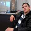 Adic, 32, г.Кишинёв