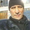 Александр, 41, г.Горно-Алтайск