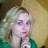 Екатерина, 21, г.Челябинск