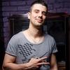 Anton, 25, г.Йошкар-Ола