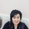 Алима, 49, г.Бишкек