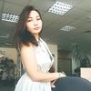 Айгерим, 22, г.Алматы (Алма-Ата)